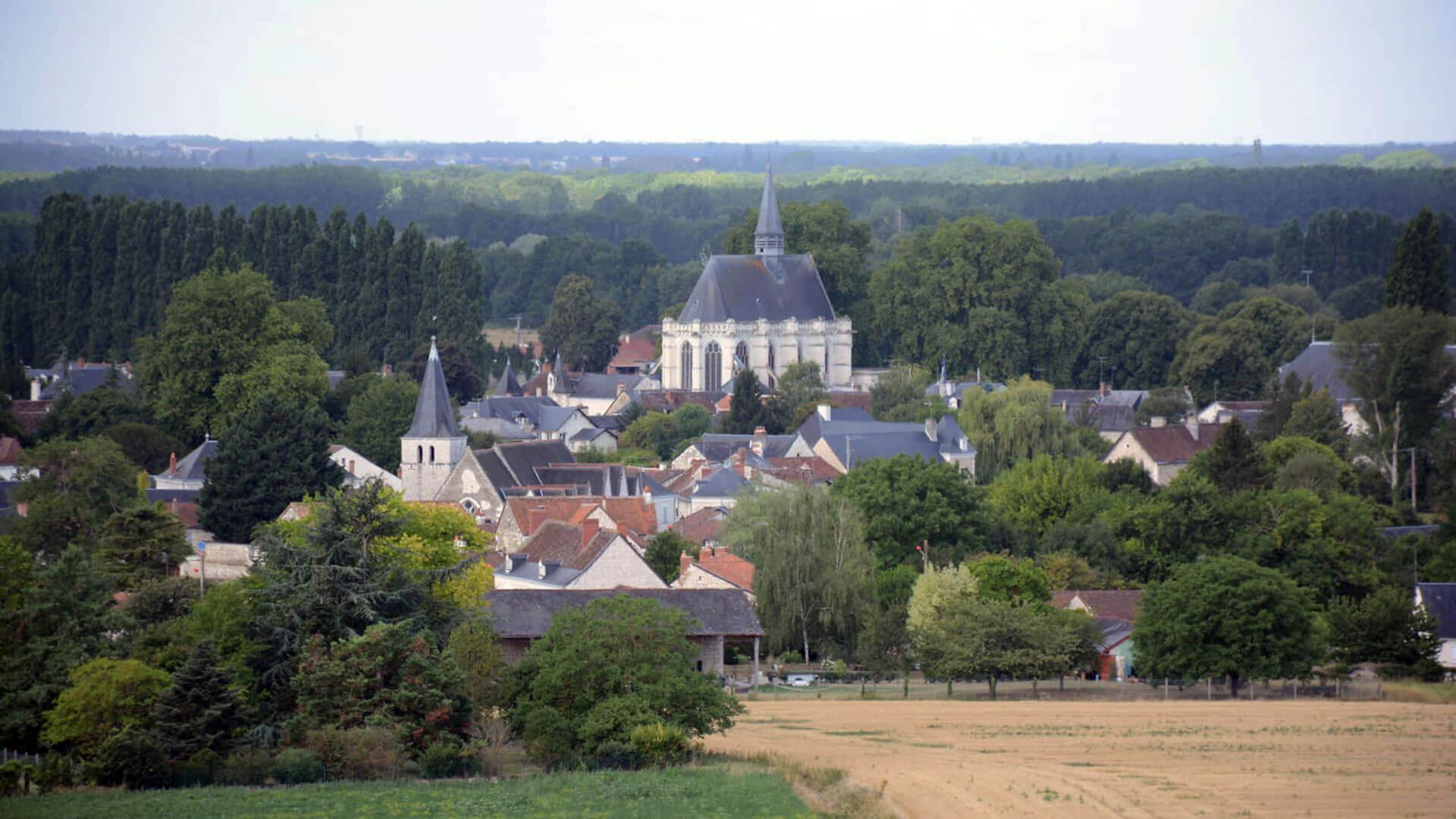 la-Veude-et-ses-coteaux